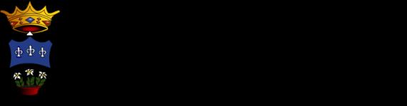 logo-cdm-final-01
